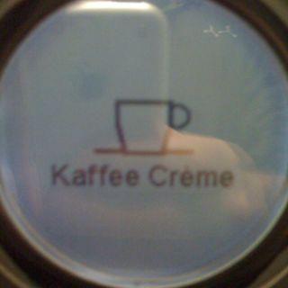 Caffee Creme