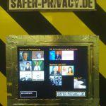 safer-privacy.de