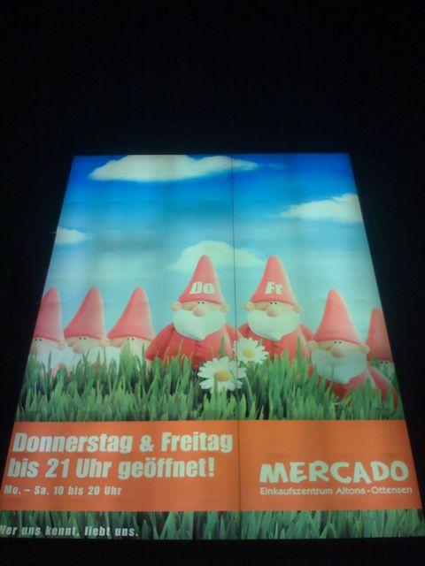 MercaDo&Fr