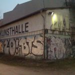 Kunsthalle