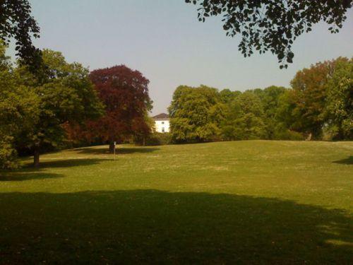 Hessepark