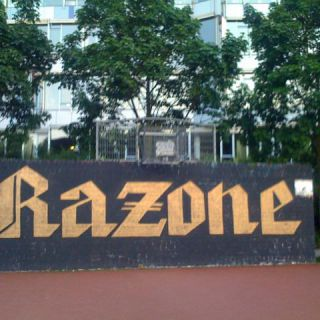 Razone