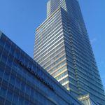 NH Köln-Mediapark