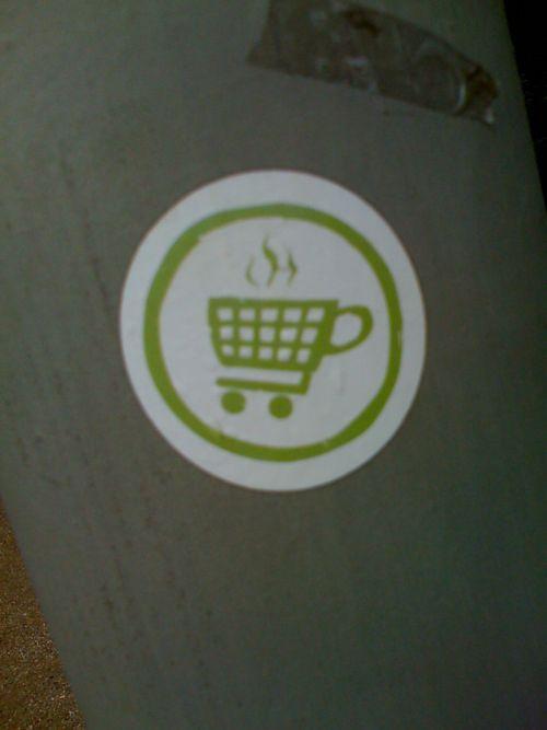 Shop hot