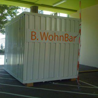 B.WohnBar