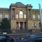 Staedelsches Kunstinstitut
