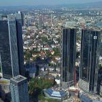 Sparkasse, Deutsche Bank