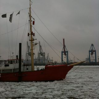 Elbe 3