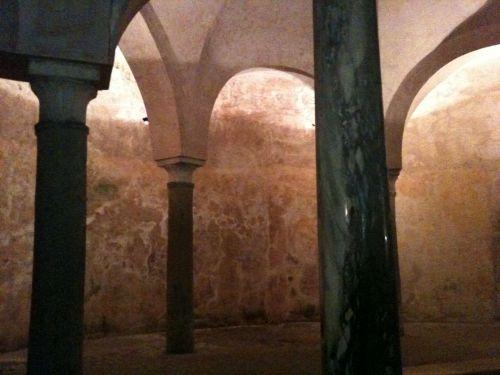 San Clemento
