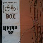 D.O.C mono