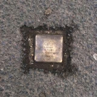 Tucholskystraße 13