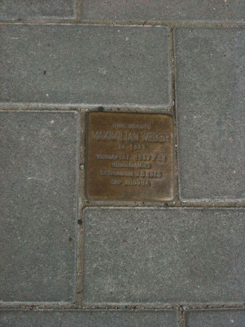 Arnoldstraße 13
