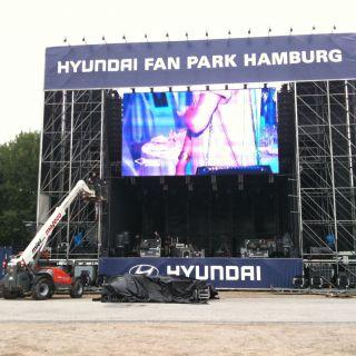 Fanpark