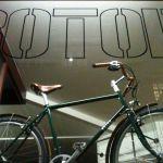 Rotor Bikes