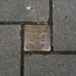 Paulinenstraße 18