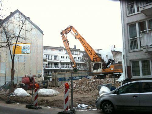 Bahrenfelder Straße 11