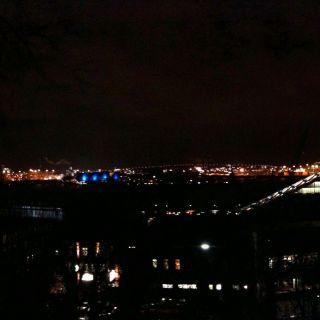 Nightly View