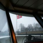 Ferry 64