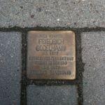 Domstraße 11