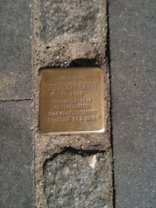 Bahrenfelder Straße 170