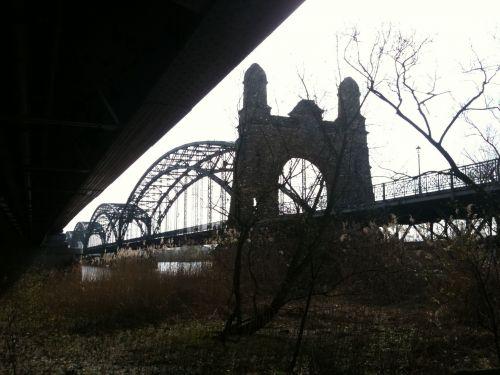Süderelbbrücken