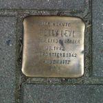 Klopstockstraße 23