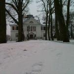 Heine Villa
