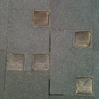 Karolinenstraße 5