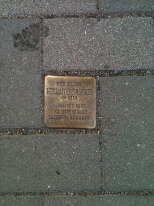 Glashüttenstraße 88