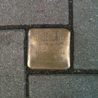 Simon-von-Utrecht-Straße 79
