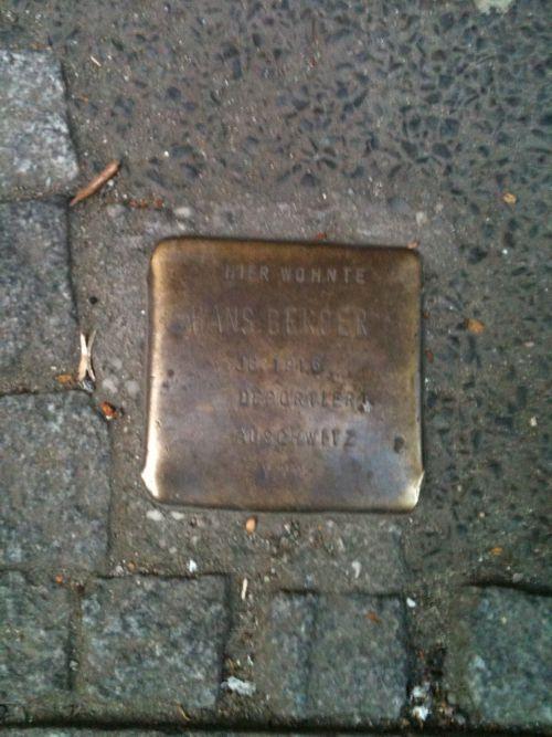 Mariannenstraße 34