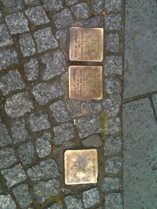 Stresemannstraße 39