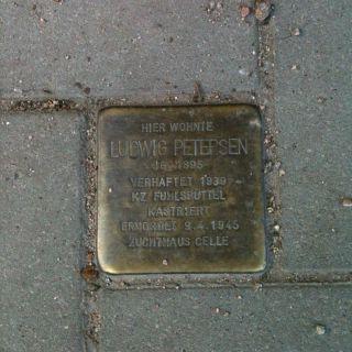 Hafenstraße 120