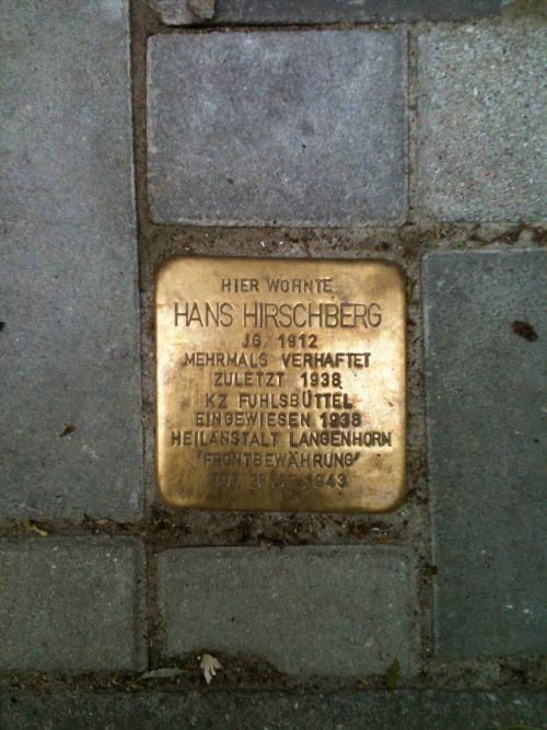 Gilbertstraße 24