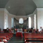 Trinitatis