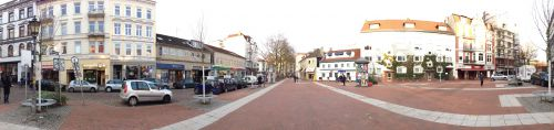 Spritzenplatz
