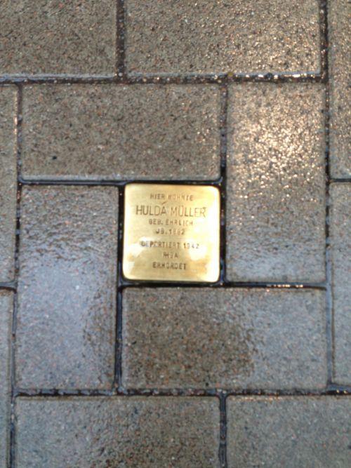 Schanzenstraße 79