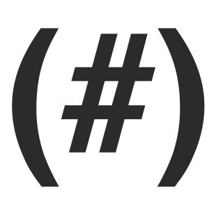 Das Internet-Logo