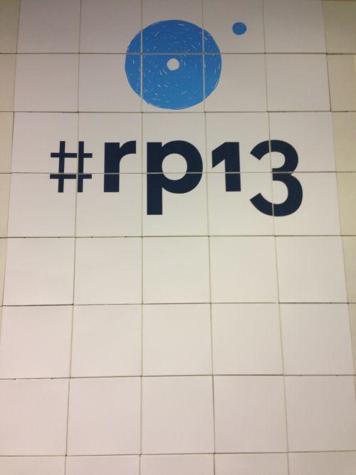 #rp13