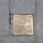 Hafenstraße 96