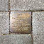 Hemmingstedter Weg 162