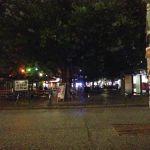 Piazza Wartenberg