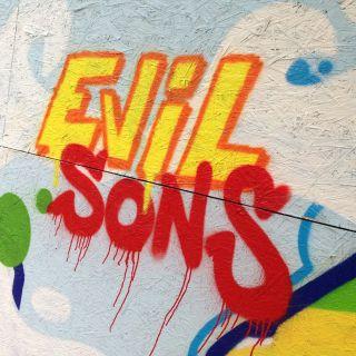 Evil Sons