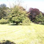 Heinepark