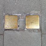 Große Theaterstraße 25