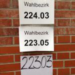Wahlbezirk 223.05