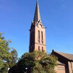 Reiherstiegkirche