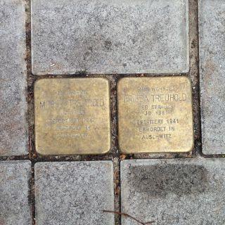 Biernatzkistraße 16-18