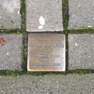 Lange Straße 23