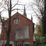 Embassy of Hope